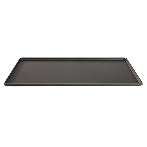 Compare price to 4 burner stove top griddle   TragerLaw.biz
