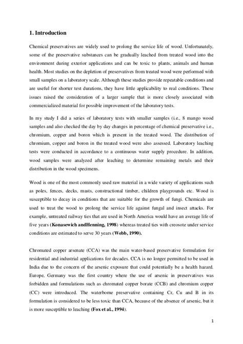 dissertation pdf paras dissertation pdf