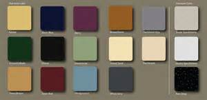 polymeric sand colors polymeric sand color chart images