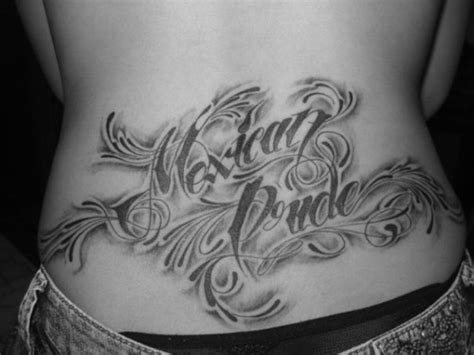 mexican pride tattoo designs pride claddagh on chest 187 ideas