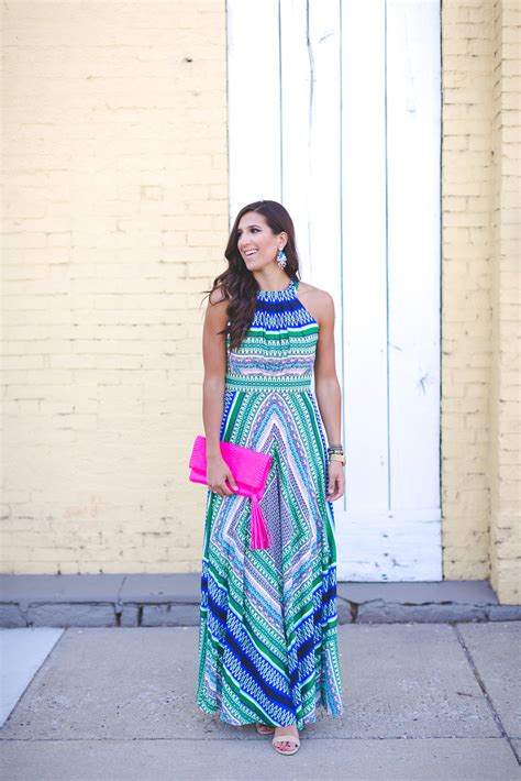 Eliza Maxi Dress collection of eliza j maxi dress best fashion trends and