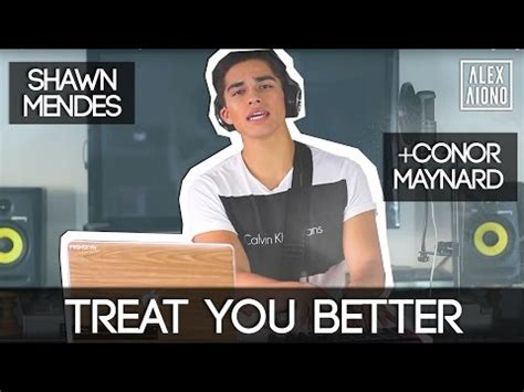 download mp3 free treat you better download treat you better by shawn mendes alex aiono and