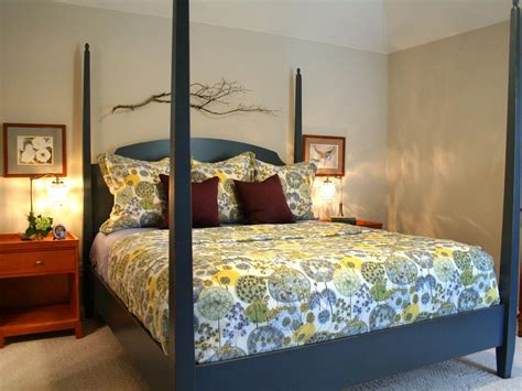 Interactive Bedroom Design Bedroom Interactive Ideas For Slate Blue Bedroom Decoration Design Blue Bedroom Decor Slate