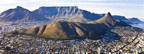 rent to buy houses cape town cape town property and flats for sale or rent pam