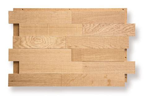 Paket Natur Shoo reliefholz by nature eiche s 228 gerau ge 246 lt spaltholz wandverkleidung