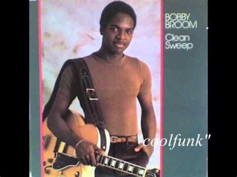 bobby broom my bobby broom my jazz disco funk 1981