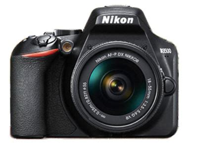 nikon d3500 to be announced soon! | camera rumors