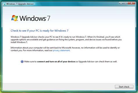 upgrade windows xp to windows 7 cnet domena himalaya nazwa pl jest utrzymywana na serwerach