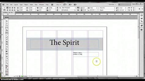 adobe indesign newspaper templates free basic adobe indesign newspaper template