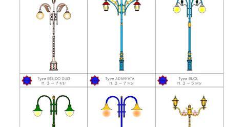 Lu Hias Antik cv prasasti tiang antik tiang lu antik tiang lu taman antik tiang pju solar cell
