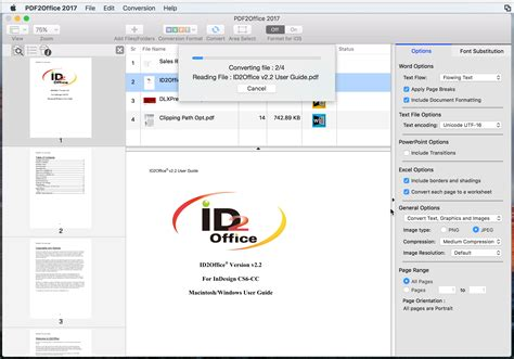 convert pdf to word ubuntu how to convert pdf to word images how to guide and refrence
