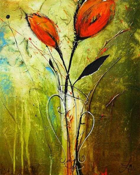 acrylic painting floral 15 acrylic painting jpg