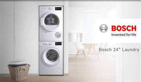 bosch axxis dryer installation manual wiring diagrams