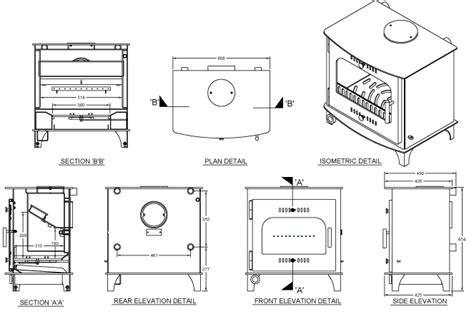 carraig mor 20kw freestanding boiler stove boru stoves