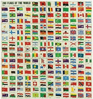 flags of the world for sale 150 flags of the world for sale at mystic st company