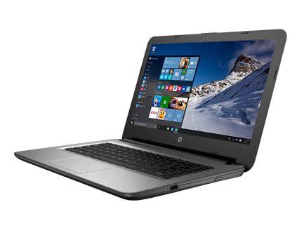 Harga Acer Es 14 harga laptop acer ultrabook aspire s3 harga c