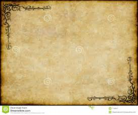 parchment paper texture royalty free stock photography