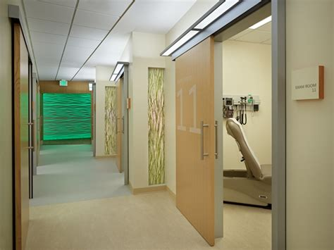 interior health home care interior health home care 28 images interior health