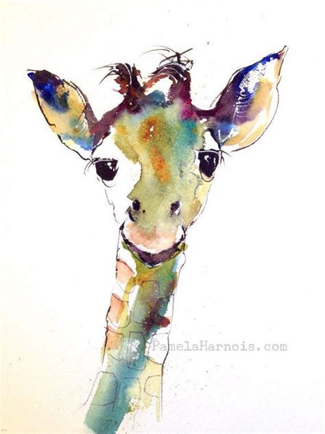 painting of zoo animals 379 best wc animals images on
