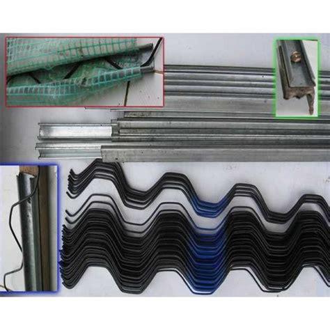Harga Alat Penjepit Plastik jual clip penjepit plastik uv oleh glos green