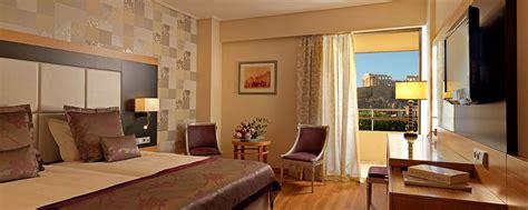 hotel divani atene h 244 tel divani palace acropolis
