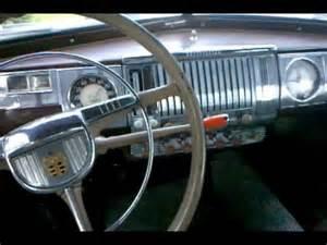 Dodge Fluid Drive 1948 Dodge Fluid Drive For Sale In Detour