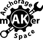 anchorage makerspace  west  anchorage ak
