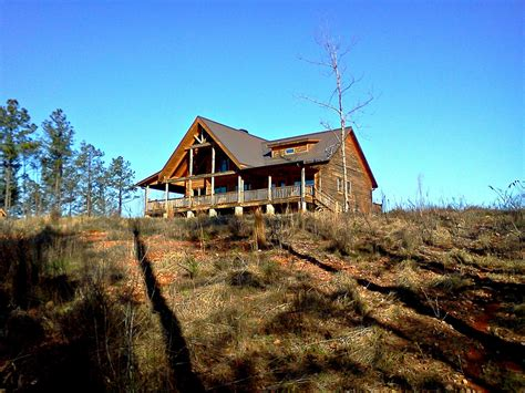 Woodland Park Colorado Cabin Rentals by Vacation Rentals Woodland Park Co