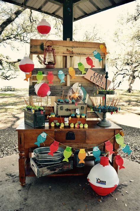what are the big ideas and themes of to kill a mockingbird fishing birthday party ideas photo 1 of 15 catch my party