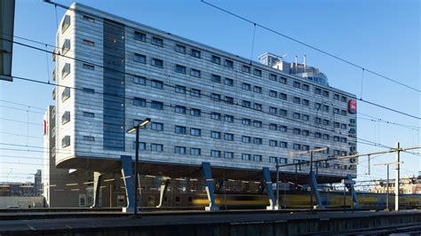 ibis hotel city best dentalimplants ibis amsterdam hotel 2018 world s best hotels