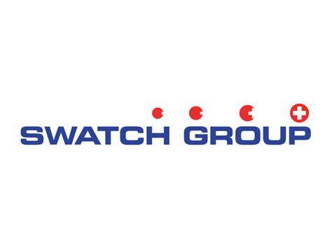 Handmade Swiss Watches Manufacturers - swatch logo logok
