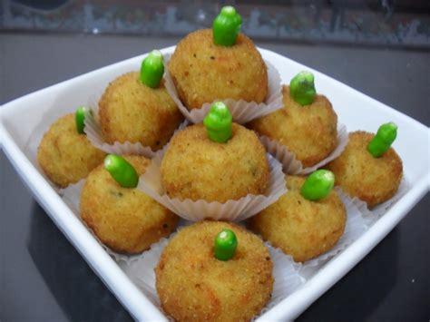 Nuget Ayam Sayur Rumahan Non Msg resep membuat risoles kentang wortel resep kroket kentang