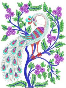 free embroidery templates embdesigntube animal type lace embroidery designs