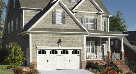 Garage Doors Companies by Local Garage Doors Garage Door Brands