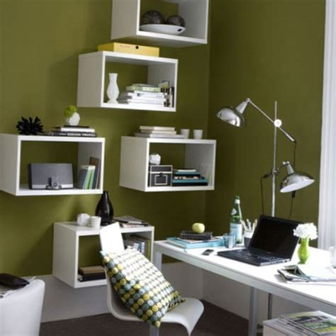 beautiful home offices 15 beautiful home office design ideas and pictures my