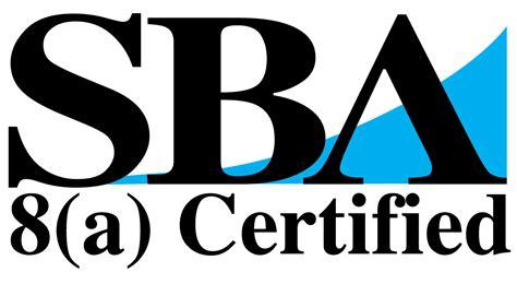 sba section 8a company nts services