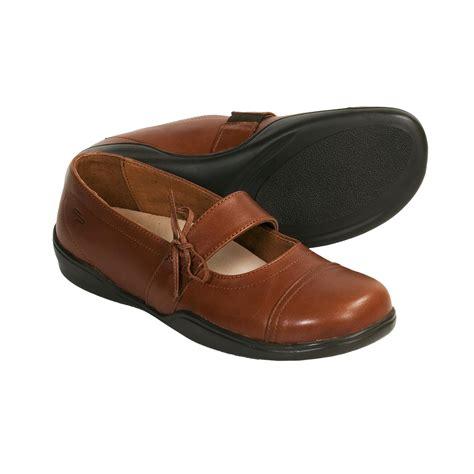 birkenstock shoes footprints by birkenstock shoes for