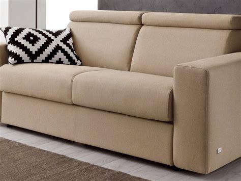 doimo divano letto divano letto morris doimo salotti offerta outlet