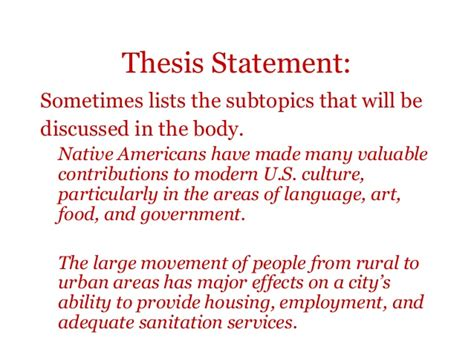 american studies thesis american history thesis statements writefiction581 web