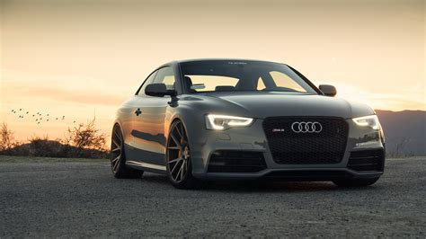 Audi Rs5 Wallpaper by Audi Rs5 Hd Wallpapers