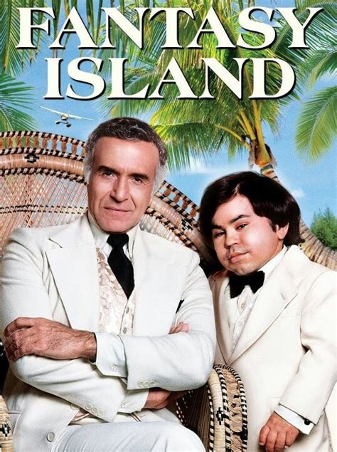 Tattoo Fantasy Island Meme - fantasy island the plane the plane i see the plane