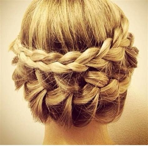intricate prom hair 181 best images about intricate updos on pinterest