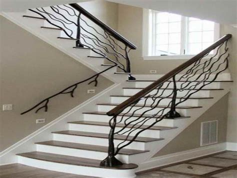 product tools metal handrails for stairs wrought iron