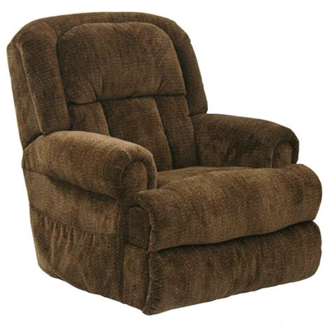quest bruce power lift recliner brown walmart