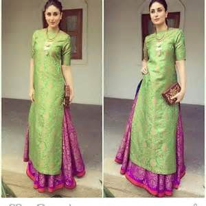 punjabi bollywood designer indian silk salwar kameez