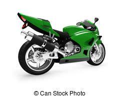 motocicletta testo honda clipart e archivi di illustrazioni 35