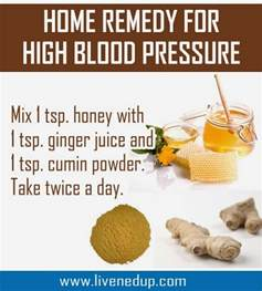 high pressure home remedies neemnet high pressure home remedy