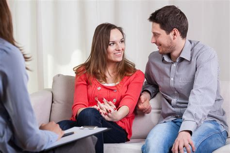 for therapy work how to make couples therapy work for you loveandlifetoolbox