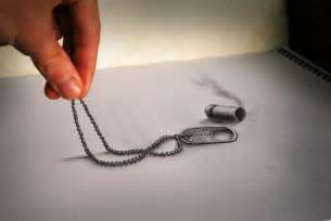 3d drawing super cool 3d drawings ii ripley s believe it or not