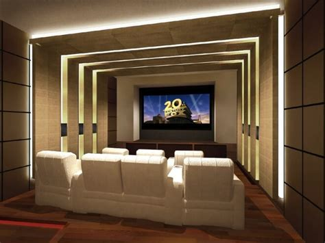 home cinema lighting design home theater lighting 187 top tips for home theater lighting birddog lighting